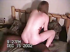 Amateur Columbus porn ga