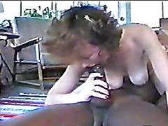 Meth addict pornofilme tube-5694