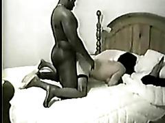 Busty boobs ass