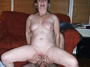 Party xhamster wife bend over fucking even